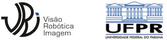 Lucas Ferrari de Oliveira's Page