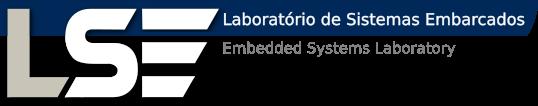 Logotipo LSE