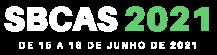 SBCAS 2021